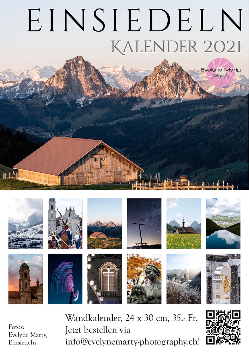 Kalender-Einsiedeln-2021